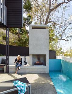 Private Residence - MyHouseIdea