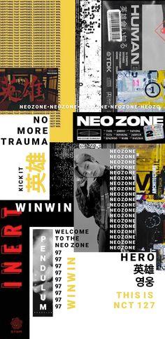 K Wallpaper, Galaxy Wallpaper, Bts Poster, Nct Winwin, Kpop Posters, Nct Taeyong, My Mood, Kpop Aesthetic, Jaehyun