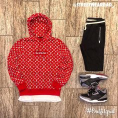 Men Fashion Tips That Will Change Your Life - Listorical Swag Outfits Men, Tomboy Outfits, Teen Fashion Outfits, Fasion, Fashion Tips, Fashion Instagram Accounts, Hype Clothing, Clothing Ideas, Urban Fashion