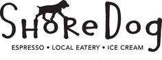 Shore Dog Café Local Eatery, Dog Cafe, Dogs, Pet Dogs, Doggies