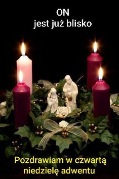 Advent Wreath Prayers, Christmas Advent Wreath, Holiday Wreaths, Christmas Decorations, Christmas Themes, Advent Candle Colors, Advent Wreath Candles, Votive Candles, Wreath Crafts