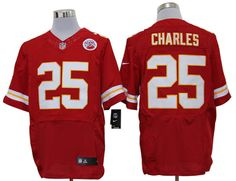 Nice 97 Best Kansas City Chiefs Jerseys Cheap Sale images | Chiefs game  free shipping