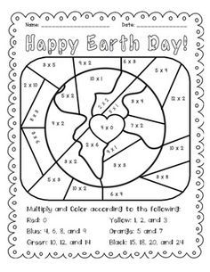 layers of the earth worksheet - Google Search