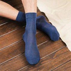 Cheap black socks, Buy Quality silk socks directly from China men socks winter Suppliers: Mens Silk Socks Mid Calf Men's a lot Black Socks Solid __ Fits summer spring Autumn Winter Silk Socks, Sheer Socks, Sock Suspenders, Lingerie For Men, Custom Socks, Black Socks, Dress Socks, Fashion Socks, Cool Socks