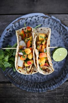 grilled+fish+tacos+with+peach+salsa-114.jpg 1,066×1,600 pixels