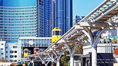 Filming Locations, Busan, Fair Grounds, Tours, Travel, Viajes, Destinations, Traveling, Trips