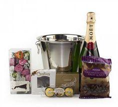 Gifts 2 The Door is right platform to buy gift baskets online in Australia. #giftbaskets