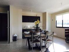 Departamento en venta en Lomas de Coacalco. 2 habitaciones, 1 baños, 1 estacionamiento(s), 60m2 construcción. Cuenta con Balcón, ...
