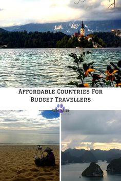 Cheap Travel Insurance: How To Save Big Time On Coverage. - The Travel Ideas Costa Rica Travel, Bali Travel, Spain Travel, Travel Advice, Travel Guides, Travel Tips, Slow Travel, Travel Articles, Cheap Places To Travel
