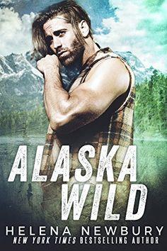 Alaska Wild by Helena Newbury https://www.amazon.com/dp/B01MY3VUIP/ref=cm_sw_r_pi_dp_x_EWXYybV8F6Z05