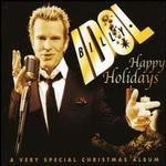 Billy Idol, Happy Holidays (A Very Special Christmas Album)