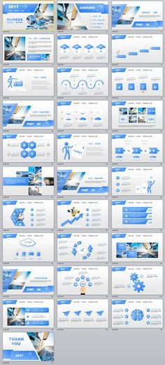 Business Professional Powerpoint Templates  The Highest