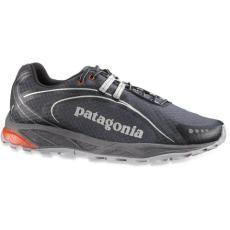 92afb3b2740e Patagonia Tsali 3.0 Trail-Running Shoes - Men s Trail Running Shoes
