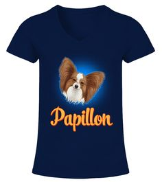 """# I'm In Love Papillon tshirt .  Special Offer, not available in shopsComes in a variety of styles and coloursBuy yours now before it is too late!Secured payment via Visa / Mastercard / Amex / PayPal / iDealHow to place an order            Choose the model from the drop-down menu      Click on """"Buy it now""""      Choose the size and the quantity      Add your delivery address and bank details      And that's it!"""
