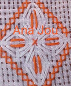 Baby Embroidery, Hardanger Embroidery, Hand Embroidery Stitches, Embroidery Fashion, Cross Stitch Embroidery, Embroidery Patterns, Chicken Scratch Patterns, Chicken Scratch Embroidery, Swedish Weaving