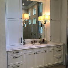 Prestige Kitchen & Bath on Instagram: #PrestigeKitchenAndBath ...