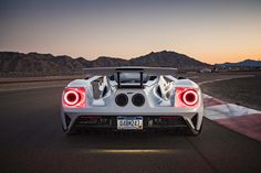 The Ford GT first captured the hearts and minds of many drivers around the world in the A mid-engine, two-seater sports car produced by Ford Bmw I8, Ford Gt40, Ford Mustang, Ford Shelby, Car Ford, Ford Motor Company, Expensive Cars, Car Photography, Motor Car