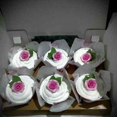 Blooming ( pink )