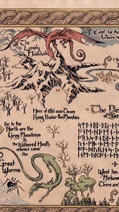 Legolas, Gandalf, Jrr Tolkien, Tolkien Tattoo, Lord Of The Rings Tattoo, Fantasy World Map, Balrog, O Hobbit, Dark Lord
