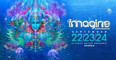 IMAGINE MUSIC FESTIVAL 2017 CONTACT ME FOR YOUR TICKETS AT A FLAT FEE! I AM AN AMBASSADOR AND HAVE TICKETS WITH NO EXTRA FEES OR TAXES! #ATLANTAEDM #EDMFESTIVAL #RAVEFESTIVAL #EDM #RAVE #MUSICFESTIVAL #ATLANTARAVERS #FLORIDAEDM #FLORIDARAVER