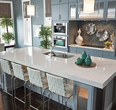 109 Best Light Countertops Images On Pinterest In 2018 Design Palette Cambria Quartz And Kitchen