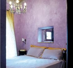 tuscan lilac