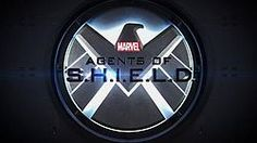 Marvel's Agents of S.H.I.E.L.D. I really like this series, even with its flaws. I love the movie tie-ins, and nods towards movie and small screen.