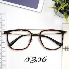 8eb6940ca5b Maggie Aviator Glasses FX0306-02. Zeelool Optical