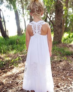 New Design Gradient Cloud Little Flower Girl Dresses For Weddings 2018 Kids Dress For Princess Holiday Party Wedding Girl Dress Large Assortment Flower Girl Dresses Weddings & Events