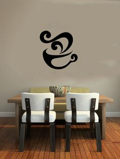 Find This Pin And More On Wall Decals