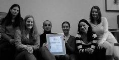 Sándor Imre PR-díjat 2013-ban hírnévmenedzsment kategóriában a PR csőre töltve című munkánkkal nyertük el. Couple Photos, Couples, Couple Shots, Couple Photography, Couple, Couple Pictures