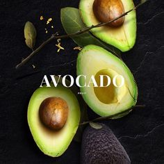 Beautiful fruit, by 🥑 🍌 Fruit Shop, Beautiful Fruits, Menu Design, Fruits And Vegetables, Food Photography, Street Photography, Avocado, Healthy Recipes, Healthy Food