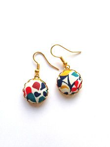 Earrings - Etsy Jewelry