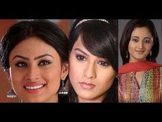 Plastic Surgeries Of Indian TV Actresses - http://www.wedding.positivelifemagazine.com/plastic-surgeries-of-indian-tv-actresses/ http://img.youtube.com/vi/6EnbhhkpaSM/0.jpg %HTAGS