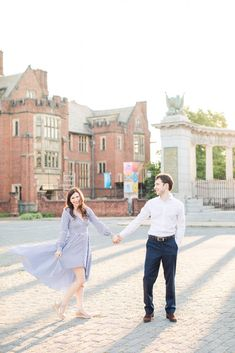 A Summer, Classic Downtown Richmond Anniversary Session Engagement Outfits, Engagement Pictures, Engagement Shoots, Engagement Photography, Wedding Engagement, Anniversary, Engagements, Poses, Bride