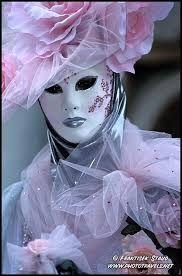 Resultado de imagen para masquerade in venice