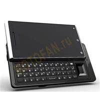 cool New Android telephones, new android phones new android phone new motorola android phone spotted sholes