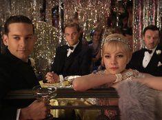 gatsby <3