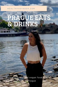 Best places to find vegan food and great cocktails in Prague Czech Republic Europe Travel Guide, Travel Guides, Travel Tips, European Vacation, European Travel, Amazing Destinations, Travel Destinations, Vegan Food, Vegan Recipes