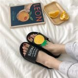 2019 Fashion Women Slippers Summer| slppers | shoes | beach shoes | flip flops | sliders shoes | slippers bath |summer | desses | accessories Summer Slippers, Baby Slippers, Slipper Socks, Womens Slippers, Summer Shoes, Acorn Kids, What House, Bedroom Slippers, Stylish Sandals