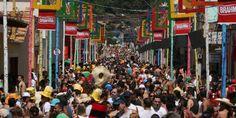 Com marchinhas, Paraitinga faz em 2015 mais um Carnaval de raiz   Agência Social de Notícias