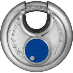 The post ABUS diskus 24IB/60 – 60mm appeared first on Skerries Hardware and Pet Centre. Security Solutions, Discus, Body Shapes, Stainless Steel, Padlocks, Products, Walmart, Outdoor Recreation, Cupboards