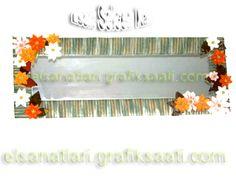 Award-winning design: Decorative wall mirror  Ödüllü tasarım: Dekoratif duvar aynası