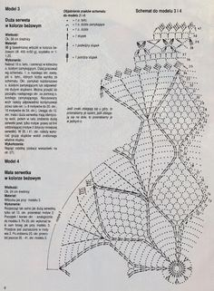 Rosoni  Moje robotki 7-8 2000 - таня иванова - Picasa Web Album