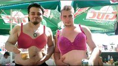 Adhd, Romania, Bikinis, Swimwear, Rap, Funny, Fashion, Underwear, Bathing Suits