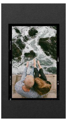 Photo Polaroid, Polaroid Frame, Polaroid Pictures, Disney Films, La Haine Film, A Serbian Film, Polaroid Template, Posters Vintage, Kodak Film
