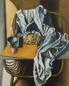Dale Carnegie, Gino Severini, Giacomo Balla, Modigliani, Italian Painters, Renoir, Old World, Art Pictures, Still Life