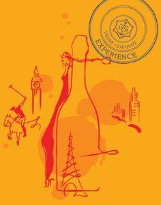 77 Best Champagne Veuve Clicquot Images Veuve Clicquot