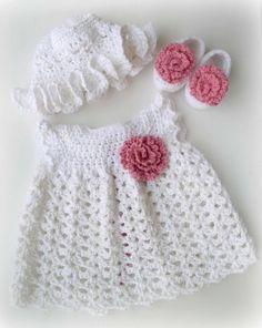 High Quality designer newborn baby clothes