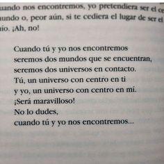 Libro: Cartas para claudia Autor: Jorge Bucay #cementeriodelibros